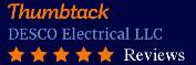 Thumbtack_Reviews